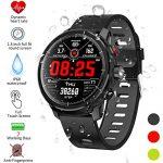 Reloj Smartwatch Leotec