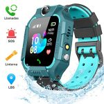 Relojes Smartwatch con Sim