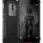Smartphone 5 5 Pulgadas Android