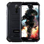 Smartphone Bateria Larga Duracion