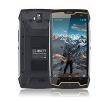 Smartphone Impermeable