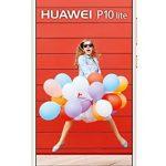 Smartphone Libre Huawei P10 Lite