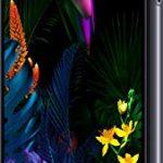 Smartphone Libre Lg