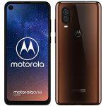 Smartphone Libre Motorola