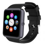 Smartwatch Android Blanco