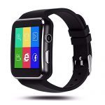 Smartwatch Android con Whatsapp