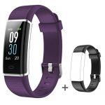 Smartwatch Android para Niños