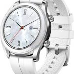 Smartwatch Blanco