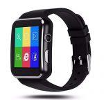 Smartwatch con Tarjeta Sim