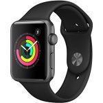 Smartwatch Hombre Apple