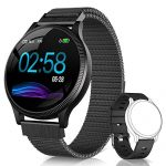 Smartwatch Hombre Iphone