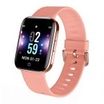 Smartwatch Impermeable Huawei