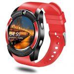 Smartwatch Independiente con Sim