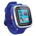 Smartwatch Juguete