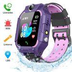 Smartwatch Mas Vendido