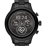 Smartwatch Michael Kors Hombre