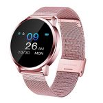Smartwatch Mujer Android Whatsapp