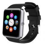 Smartwatch Mujer Apple