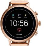 Smartwatch Mujer Fossil