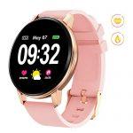Smartwatch Mujer Huawei