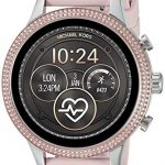 Smartwatch Mujer Michael Kors