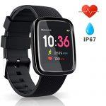 Smartwatch Oferta