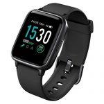 Smartwatch Pulsera Actividad