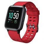 Smartwatch Reloj Inteligente Ios