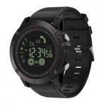 Smartwatch Tactico