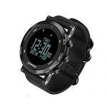 Smartwatch Tactico V3