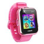 Smartwatch Vtech Español