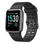 Smartwatch Xiaomi Hombre