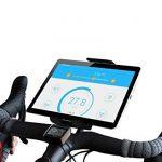 Soporte Tablet Bici
