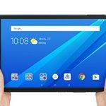 Tablet Lenovo Tab 4