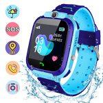 Tarjeta Sim para Smartwatch