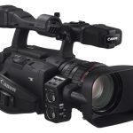 Videocamaras Profesionales