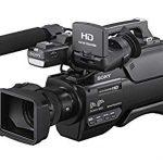 Videocamaras Profesionales Hd